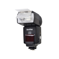 פלאש Godox TT680n TTL לניקון