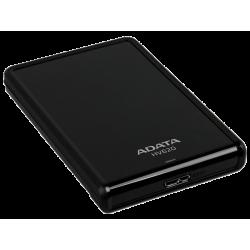 דיסק קשיח חיצוני Adata HV620 1TB