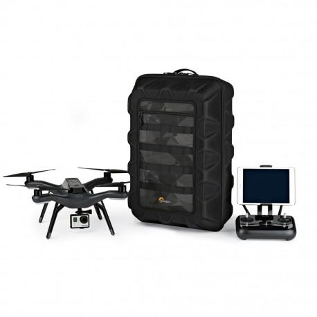 Drone Guard CS 300