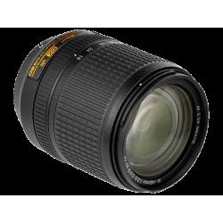 עדשה Nikon AF-S DX Nikkor 18-140mm f/3.5-5.6G ED VR הדר
