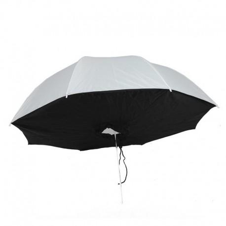 מטריית סופטבוקס אור ישיר GODOX ub-009-40 40'' Translucent Box Umbrella