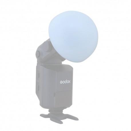Godox AD-S17 Wide Angle Soft Focus Shade Diffuser