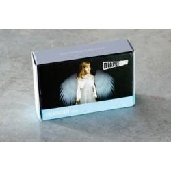 Wing Effects Kit for Light Blaster Strobe