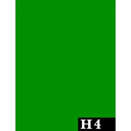 רקע בד ירוק 3X6 כרומה קיי Godox