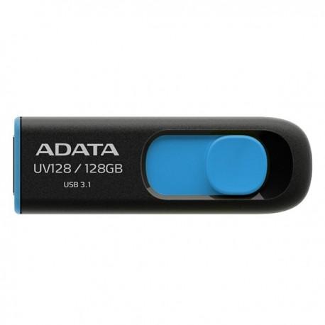 Adata USB 3.1 UV128 64GB