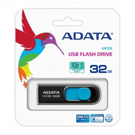 ADATA UV128 32GB USB 3.0
