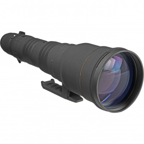 SIGMA 300-800mm