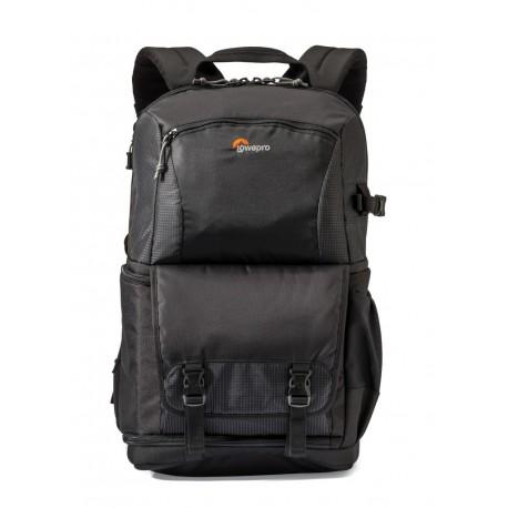 Fastpack BP 250 AW II פסטפק