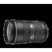 AF-S NIKKOR 24-70mm f2.8G ED