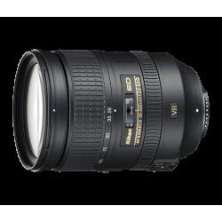AF-S NIKKOR 28-300mm f3.5-5.6G ED VR