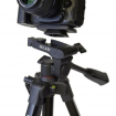 Slik GX6400