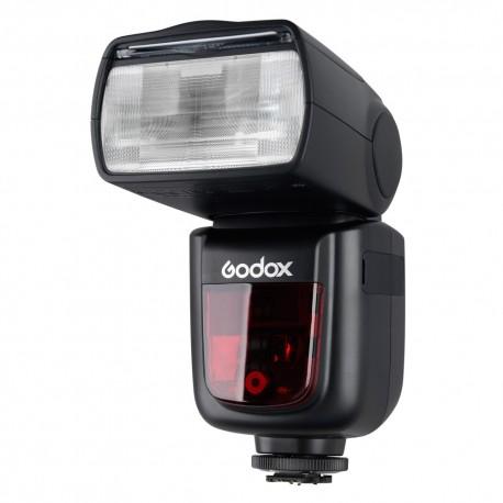 פלאש Godox V860IIs למצלמות Sony